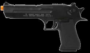 Best-Airsoft-Pistol-Desert-Eagle