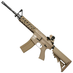GG-CM16-Raider-DST-Airsoft-Rifle-Large