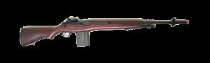 GG-M14-EGM014WWS-FPS-310-Electric-Airsoft-Sniper-Rifle