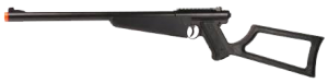 KJW-KM1-FPS-620-Green-Gas-Airsoft-Sniper-Rifle