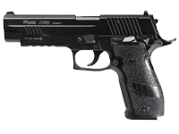 SIG-Sauer-P226-X-Five-CO2-Pistol_PC28851_sm-logo2