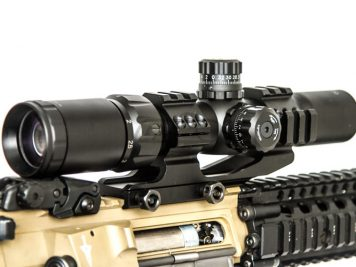 airsoft-14-4x30-dual-illum-cqb-scope-b