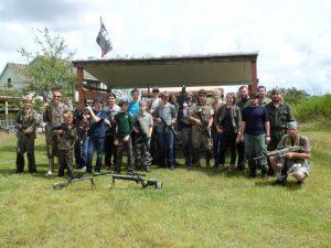mudgrunt-airsoft-sept-22-2012-002